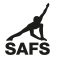 SAFS AG Swiss Academy of Fitness & Sports