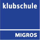 Klubschule Migros, CH-8640 Rapperswil SG