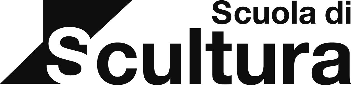 Bildungspool - das umfassendste Bildungsverzeichnis der Schweiz