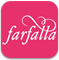 Farfalla Essentials AG